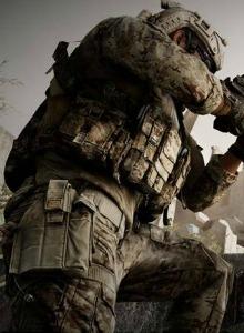 Prepárate para la beta abierta de Medal of Honor Warfighter