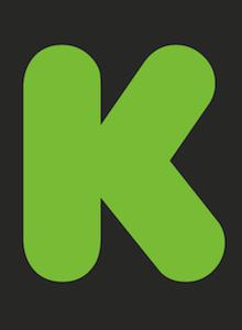 ¿Qué te ha pasado, Kickstarter?