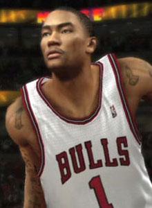 La demo de NBA 2K13 estará mañana está en la calle