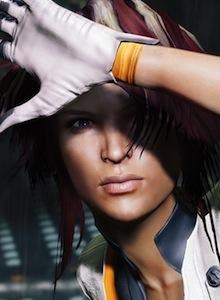 10 minutos de Remember Me, la fusión de géneros de Capcom