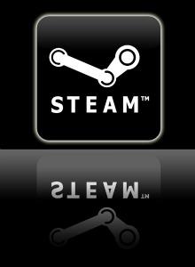 Vídeo de Steam Big Picture la nueva BOMBA de Valve