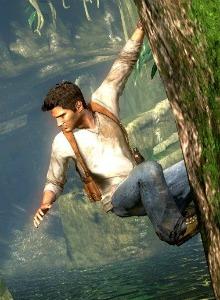 TGS 2012: Sony rebaja sus mejores juegos para  PS3