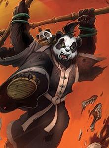 Mist of Pandaria te prepara un evento para celebrar su llegada