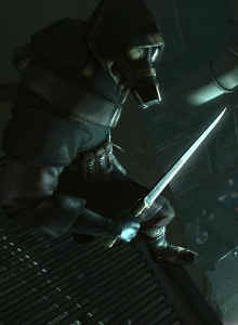 El último documental de Dishonored es su Jugada Final