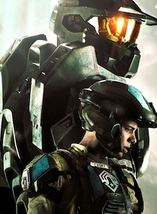 Mata el gusanillo Halo 4 de forma legal