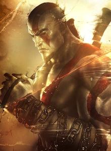 8 minutazos del multi de God of War Ascension