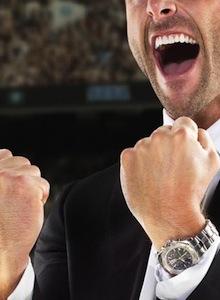 Football Manager 2013 nos descubre sus novedades