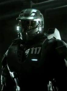 Neil Blomkamp puede ser director del piloto de la serie Halo