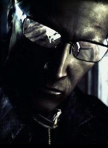 Resident Evil 5 llegará a PS4 y Xbox One el 28 de junio