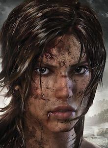 Espectacular Tomb Raider. Y no hablo de tetas.