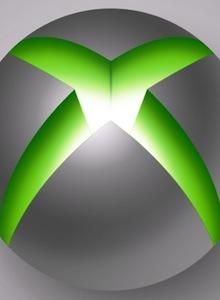 Gana un Sofá gracias a Xbox 360