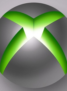 Evento ID@Xbox: Microsoft sin indies no es Microsoft
