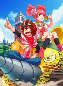 Resumen del Salón del Manga BCN