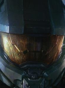 Fincher nos intenta vender Halo 4 con un poco inspirado trailer