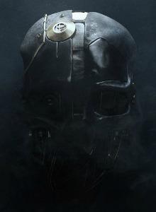 Dishonored es el cénit de esta generación