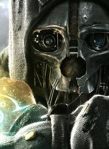E3 2016: Así es la Edición Coleccionista de Dishonored 2
