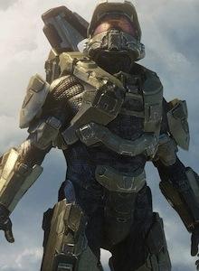 Jugamos a Halo 4, el juego que trae la Next-Gen a la 360