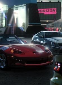 Forza Horizon acerca la franquicia a todo el mundo