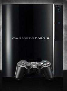 Sony prepara su Wii U para las navidades: PS3 + PS Vita