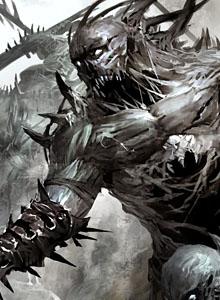 Guild Wars 2 es el último gran MMO