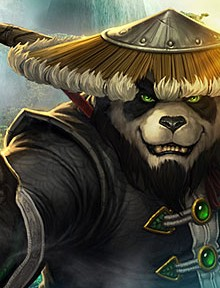 World of Warcraft: Mist of Pandaria es una agradable sorpresa