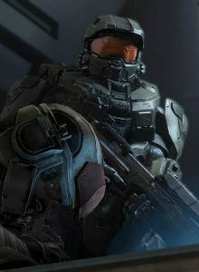 Xbox Live ahora te da unos cuantos premios por darle uso