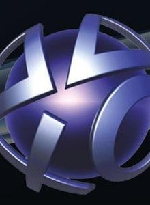 GDC 2013: Los indies de calidad llegan a Vita y PS3