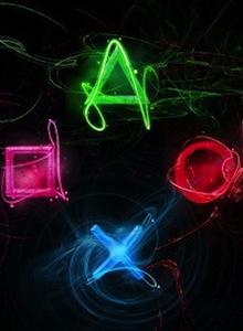 Top-10 Juegos más vendidos #7 – PS2