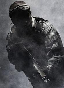 Call of Duty Black Ops: Declassified es un desastre