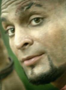 Far Cry 3 también tiene su propia serie viral