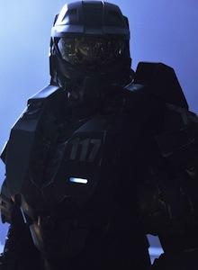 Último y épico episodio de la precuela de Halo 4, Forward Unto Dawn
