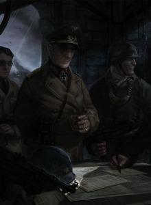 ¿Soldado o estratega? Tú eliges en el grandioso Heroes & Generals