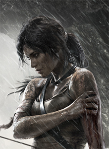 Lara nos chiva los requisitos mínimos para jugar a Tomb Raider en PC