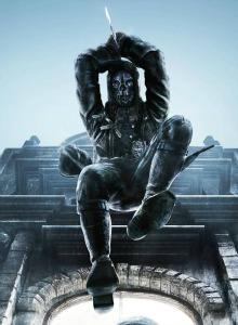 ¿Estás preparado para el primer DLC de Dishonored?
