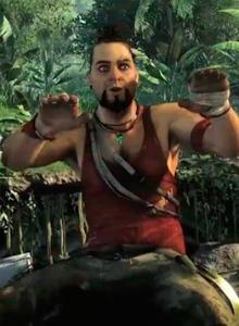 Far Cry Hype