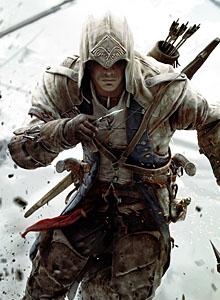 El Assassin's Creed más grande está herido por sus prisas