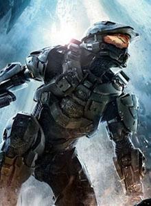Halo 2 Anniversary estrena documental este 31 de Octubre