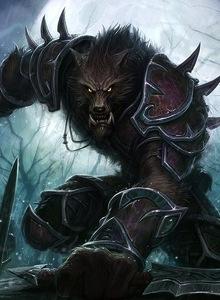¿Qué es Project Blackstone Blizzard?
