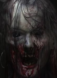 ZombiU se «inspira» en Zombie Master para su multijugador