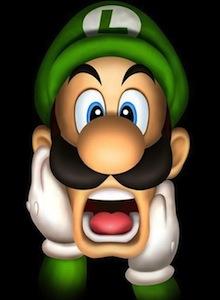 ¿Te has perdido el último Nintendo Direct? No Problemo