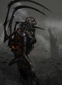 El Arte de Morir 2