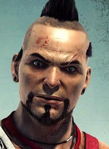 """Far Cry 3 es """"compatible"""" con la diversión"""