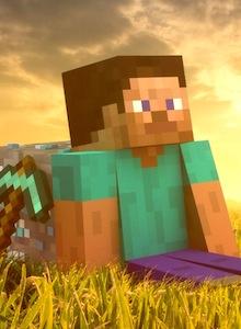 Descárgate el documental sobre Minecraft gratis