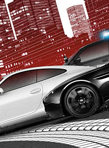 Need for Speed: Most Wanted es el perfecto sandbox de carreras