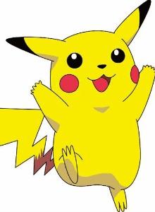 Pokémon Amarillo, un clásico que vuelve a 3DS sin añadidos