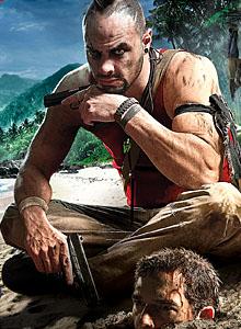 Far Cry Excursión Salvaje es un indispensable