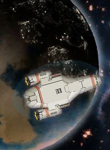 FTL: Faster Than Light es una gozada