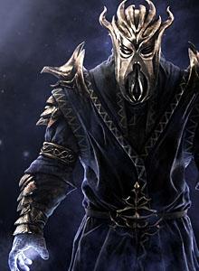 Dragonborn nos lleva más allá de Skyrim