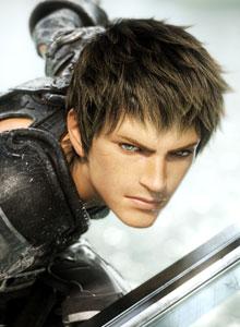 El trailer de Final Fantasy XIV: A Realm Reborn nos llega con beta