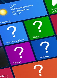 ¿Vale la pena pasarse a Windows 8?